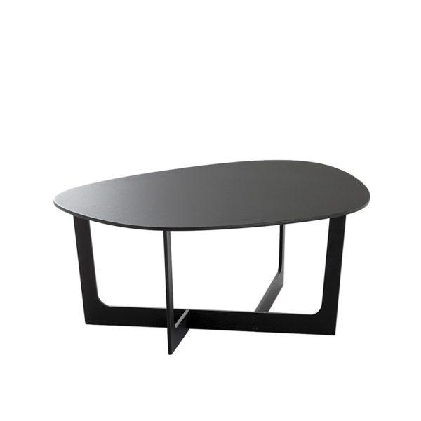 EJ 190 Insula sofabord - lille