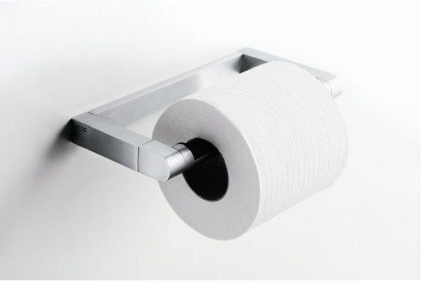 Vipp Toiletrulleholder - Vipp3