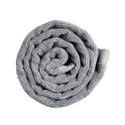 Vipp håndklæde - Vipp 104 large