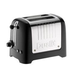 Dualit toaster 2