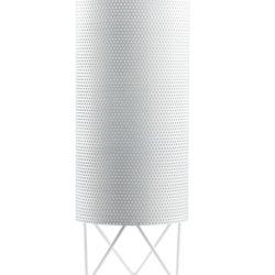 Pedrera H2O PD1 - Hvid