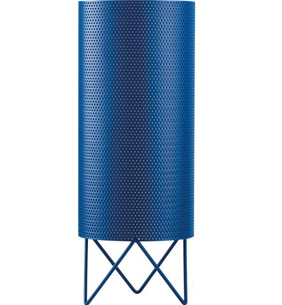 Pedrera H2O PD1 - Blå