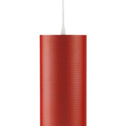 Pedrera H2O PD3 - Rød