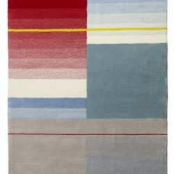 HAY Colour Carpet, 170 x 240 cm - 02