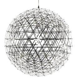 Raimond R89 lampe