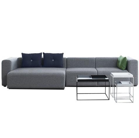 Mags modul Sofa kombi: 07 - Hay