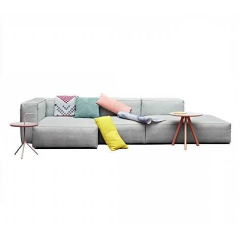 Mags modul Sofa kombi: 10 - Hay