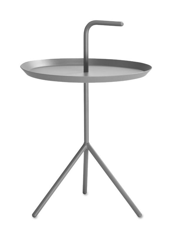 Hay - DLM bord - grå (new edition)