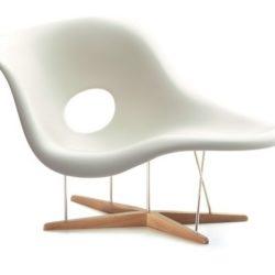 La Chaise Miniature