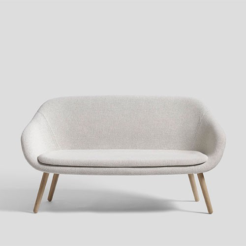 HAY About A lounge sofa