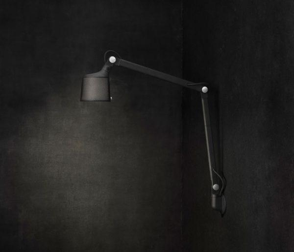 Vipp522 - Væglampe