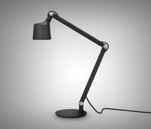 Vipp521 - Bordlampe