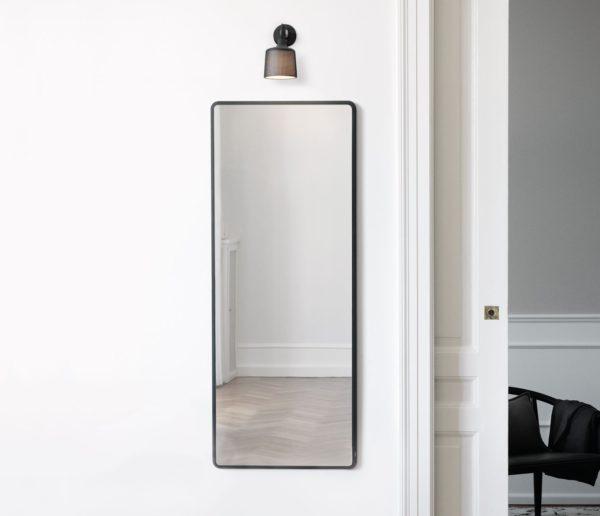 Vipp912 - Spejl