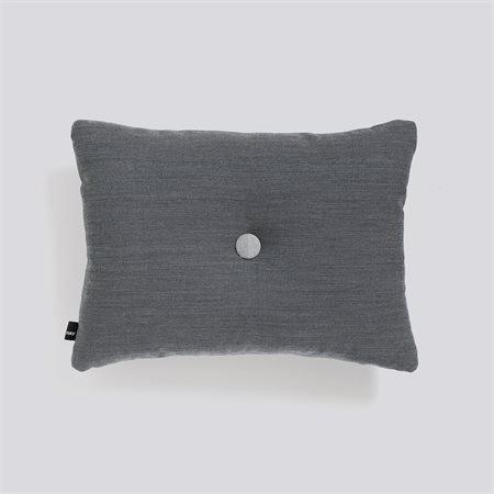 Hay - Dot Cushion Surface