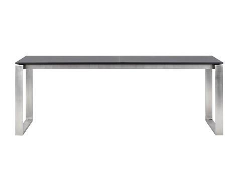 Cane-Line - Edge Spisebord