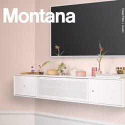 Montana TV Modul kampagne