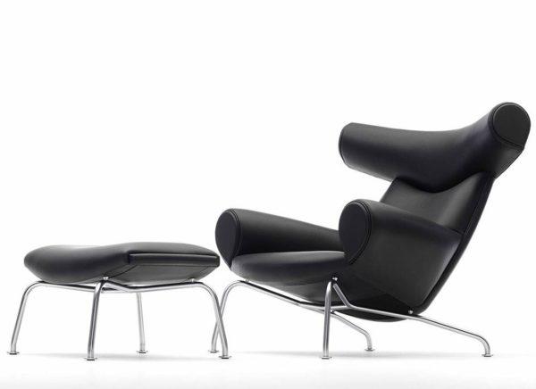 OX-Chair kampagnetilbud