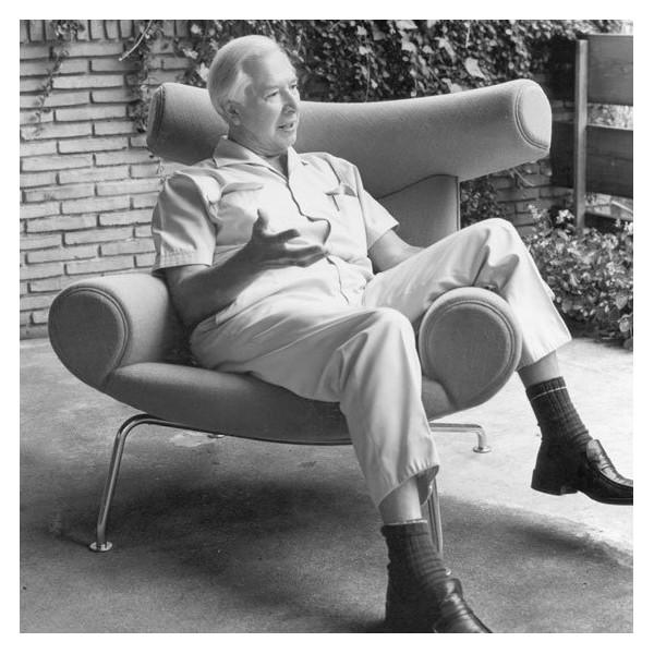 Ox Chair EJ 100