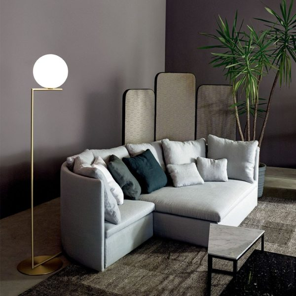 Flos - IC Light F1