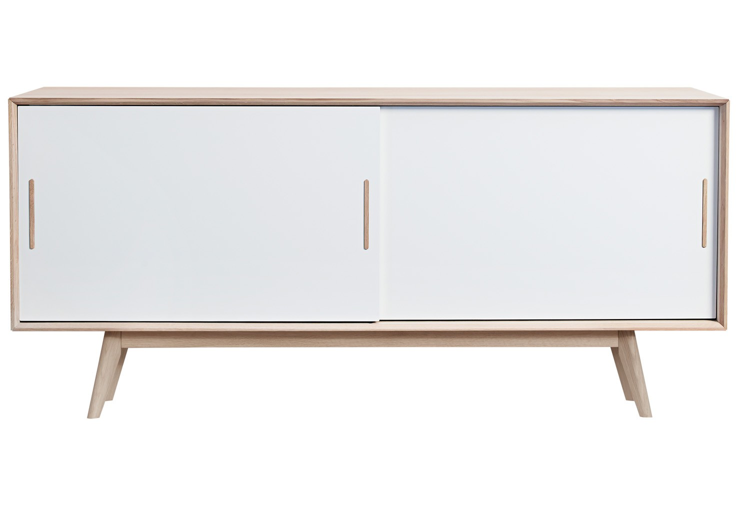 Andersen Furniture S4 sideboard kampagne