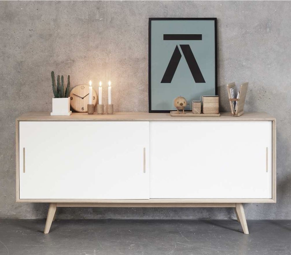 Andersen Furniture S4 sideboard