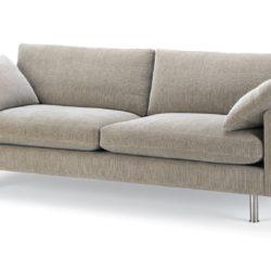 Wendelbo 2.5 pers. Nova sofa