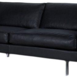 Saxo Living Classic sofa