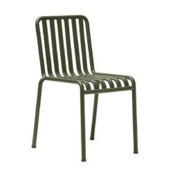 HAY Palissade stol