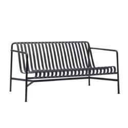 HAY Pallisade Lounge Sofa