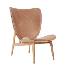 Norr11 - Elephant Chair - Uld