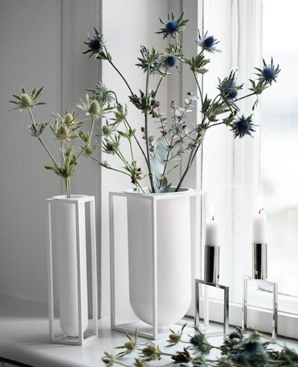 By Lassen LOLO vase